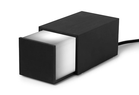 Boxlight_Black_stockholm_design_houst_PD