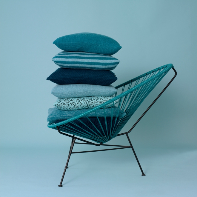 Coco Lapine: Louise Roe design essentials