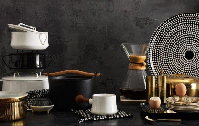 gold mood for easter coco lapine. Black Bedroom Furniture Sets. Home Design Ideas