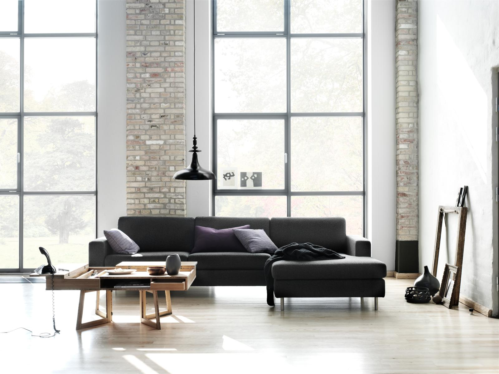 Bolia coco lapine designcoco lapine design for Scandinavian design shop