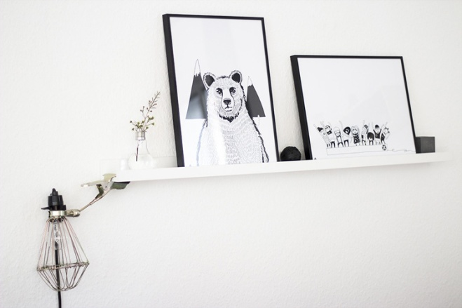 Coco Lapine posters