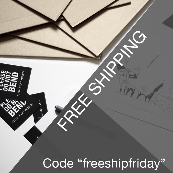 freeshipfriday