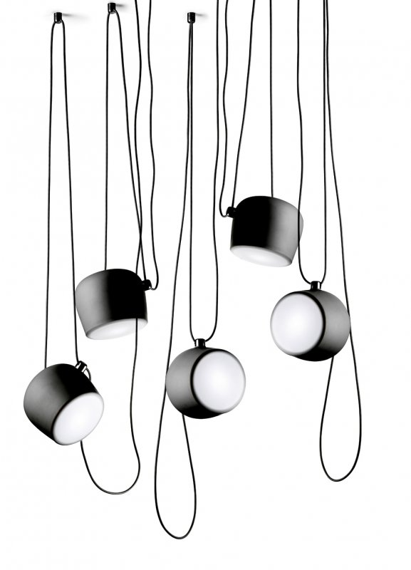 Aim lamp - via Coco Lapine