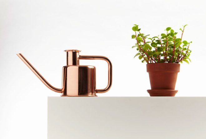 x3 watering can - via Coco Lapine