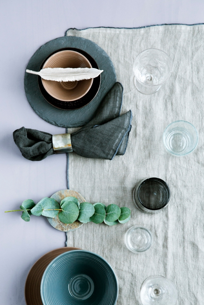 Broste styling AW - via Coco Lapine