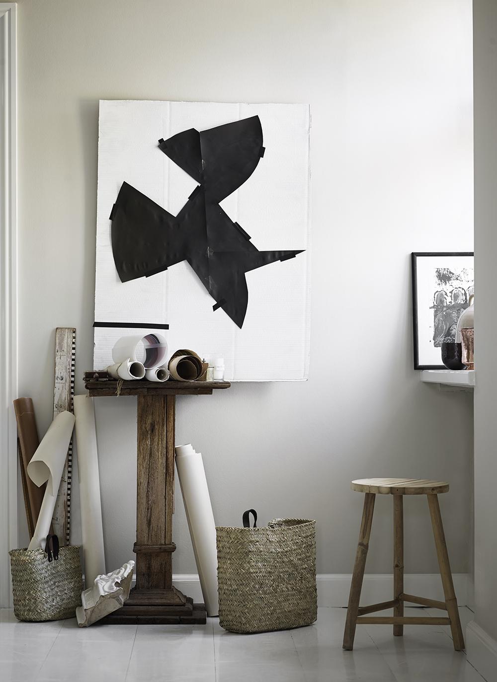 tine k home coco lapine designcoco lapine design. Black Bedroom Furniture Sets. Home Design Ideas