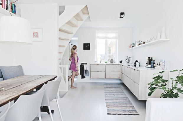 Light wood kitchen - via Coco Lapine-2-original-620-500