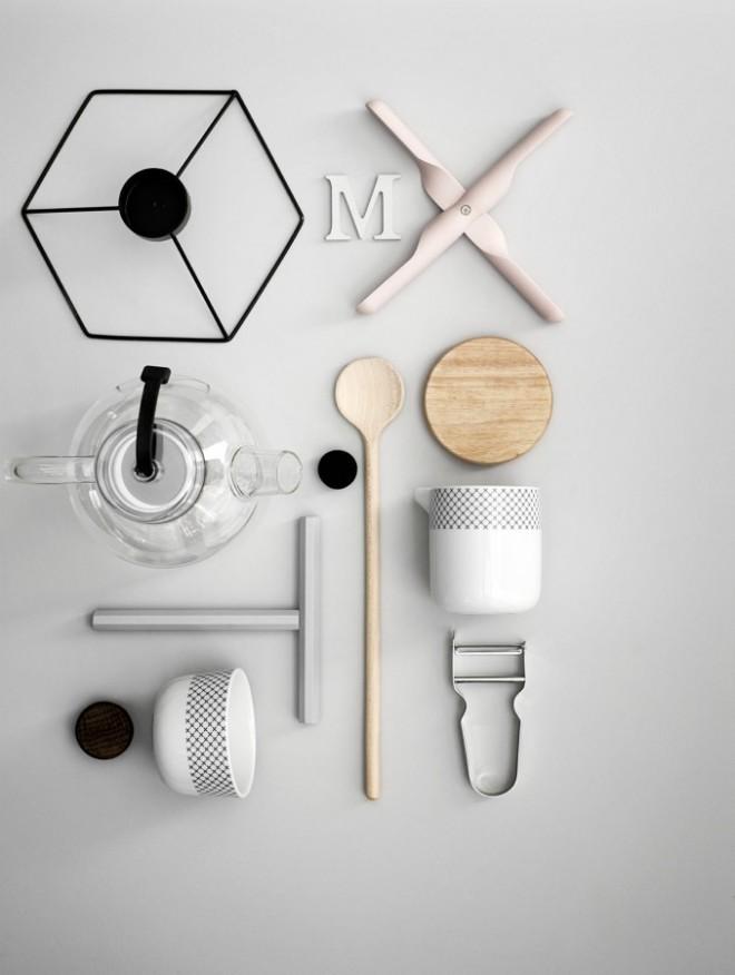 Mikkel Rahr Mortensen for Menu - via Coco Lapine